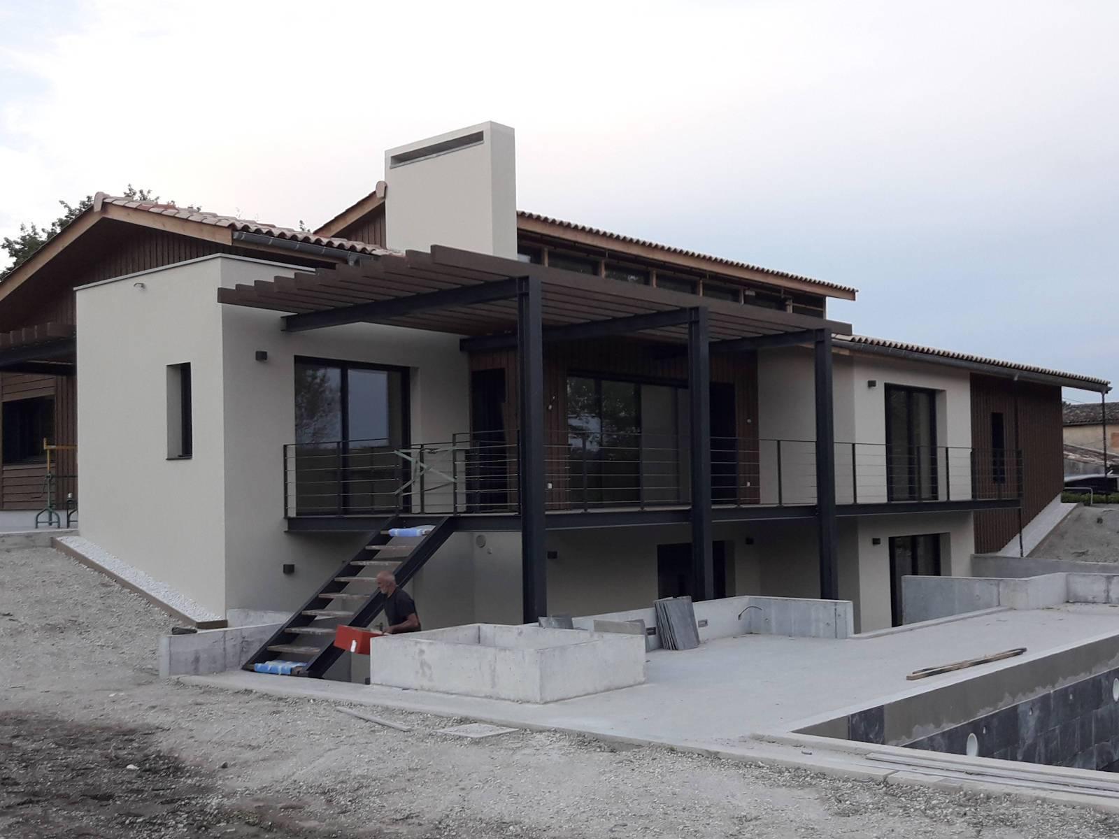 terrasse-metallique-2