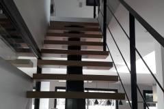 escalier-bois-metal-2