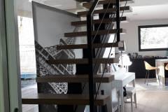 escalier-bois-metal-3
