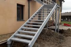 escalier-galvanise-3