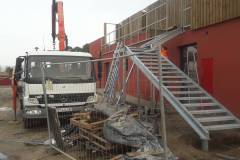 escalier-galvanise-4