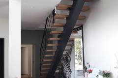 escalier-metal-bois-1