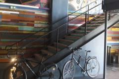 escalier-metal-bois-2