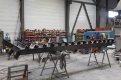 fabrication-escalier-metal