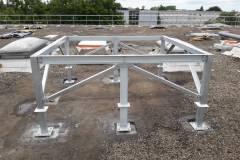 chassis-galvanise-cta-1