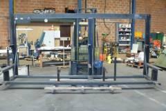 chassis-metallique-2