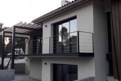 terrasse-metallique-3